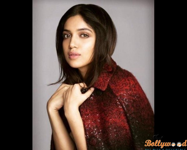 after-the-movie-though-bhumi-shed-those-extra-kilos