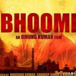 breaking-news-sanjay-dutts-comeback-film-omung-kumars-bhoomi-releases-on
