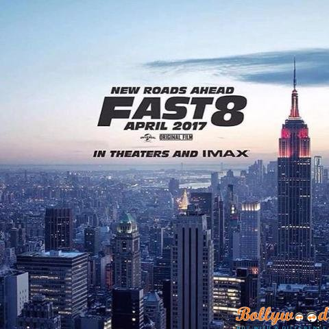 Fast-and-Furious-8 teaser