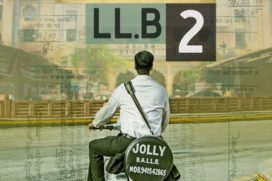 Jolly LLB Total collections Till Date