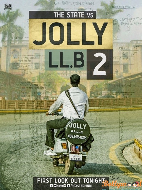 jolly-llb-2-first-poster-1