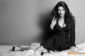 Catch the jaw dropping picture of Bigg Boss 10 contestant Lopamudra Raut