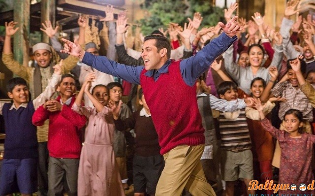 Salman-Khan-in-Tubelight-new-still