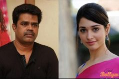 Tamannaah Bhatia trashes Director Suraaj For Making Sexist Comments now demand an Apology