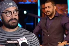Aamir Not to Promote Dangal at Bigg Boss, know the reasons