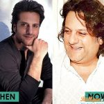 bollywood actors who turned Fit to Fat
