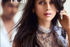 Aditi Rao Hydari calls herself to be a Big Fan Of Ranbir Kapoor