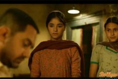 Catch 2nd Dialogue Promo of Dangal – Aamir Khan instructing his daughters