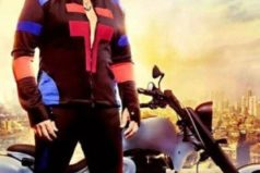 Catch Watch The 1st Promo Of Govinda Starrer Aa Gaya Hero