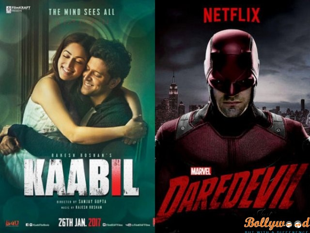 hrithik-roshans-kaabil-receives-legal-notice-from-netflix-for-plagiarism-of-daredevil-16-1481876047
