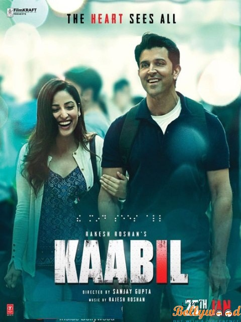 kaabil-new-poster-ft-hrithik-yami