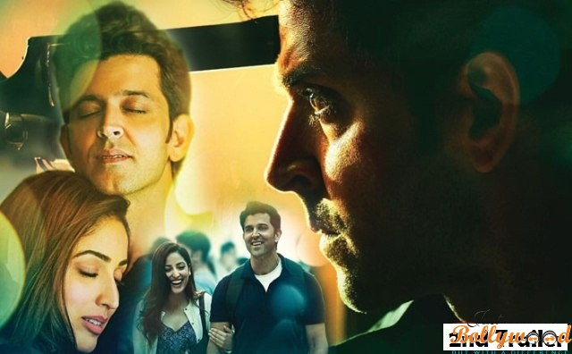 Photo of Hrithik Roshan is keen to work in Hollywood provided he gets a good script
