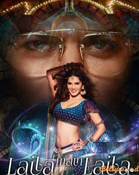 laila-main-laila-song-poster-check-sunnys-sizzling-avatar