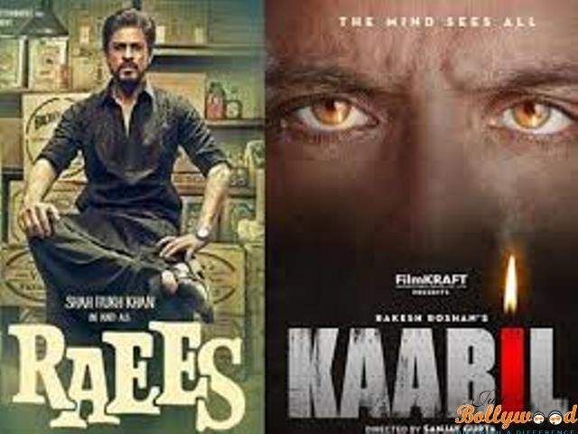 raees-release-date
