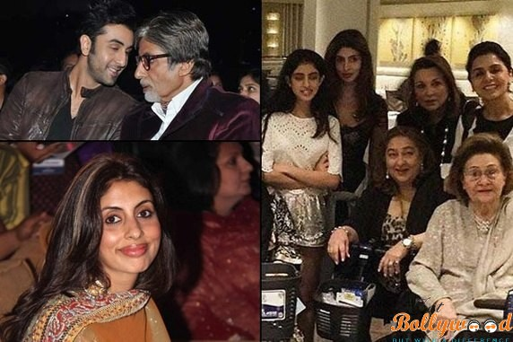 rumors about our Bollywood celebs