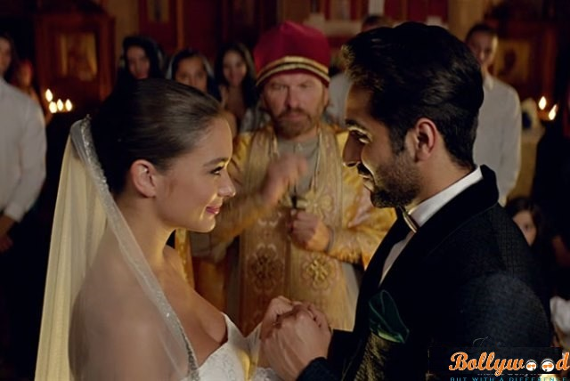 single-halka-halka-starring-ayushmann-khurrana-amy-jackson-now-1
