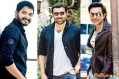 Poster Boys film announced at Kapil Sharma Show to have Sunny, Bobby Deol & Shreyas Talpade