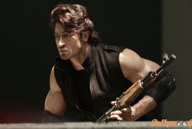 vidyut-jammwal-starrer-commando-2-release-3rd-march-2017-1