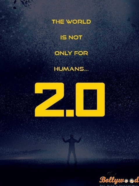 2.0-new-poster