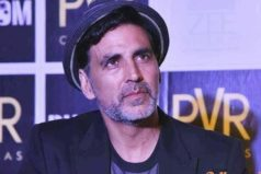 Wow: Akshay Kumar donates Rs 9 lakh each to the families of martyred jawans in Chhattisgarh