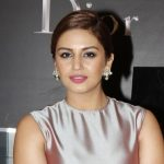 Huma Qureshi Sexcy Images