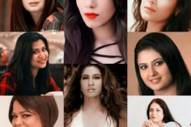 Actress shares their memorable Republic Day celebrations and its Importance!