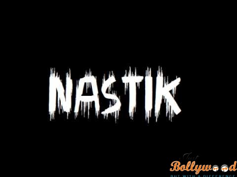 Nastik , Nastik Serial on Star Plus