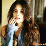 Nidhhi Agerwal Cool images