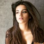 Nidhhi Agerwal Sexcy Pics