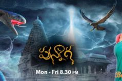 'Punnaga' TV Serial on Zee Telugu Wiki Story, Cast, Promo, Title Song