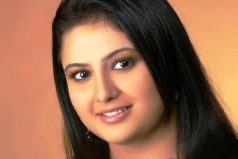 Ushma Rathod : Biography, wiki, age, height, serial, profile, family info