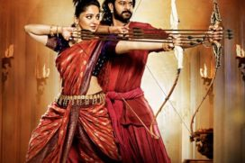 Catch the Baahubali 2 new poster