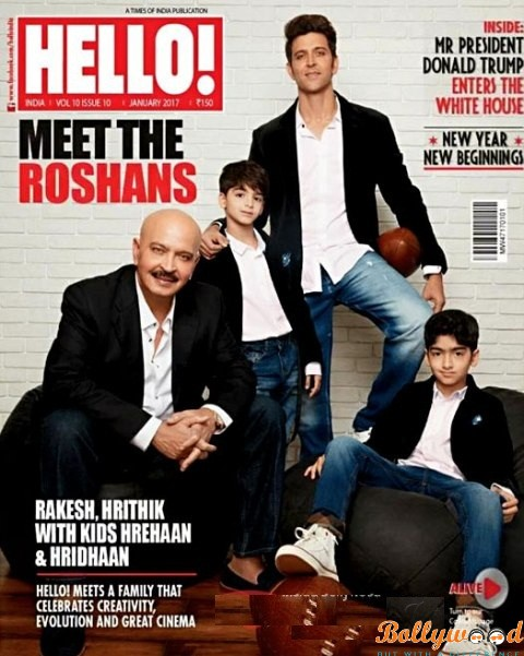 hrithik-roshan-along-with-sons-hrehaan-hridhaan-and-father-rakesh-roshan-on-the-cover-of-hello-india-magazine-1
