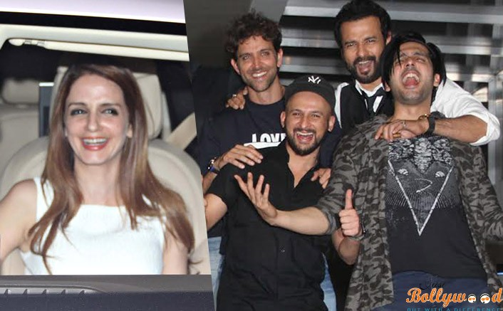 hrithik-roshans-big-birthday-bash-full-video