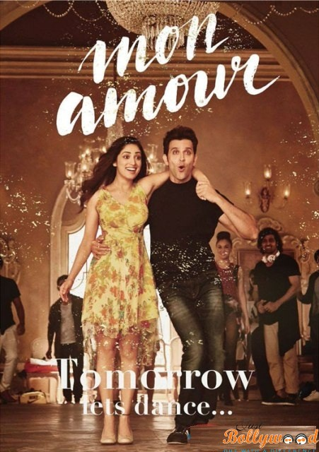 mon-amour-song-still-from-kaabil-hrithik-yami-show-their-tango-moves-1