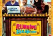 taapsee-pannu-amit-sadh-starrer-running-shaadi-com-poster-1