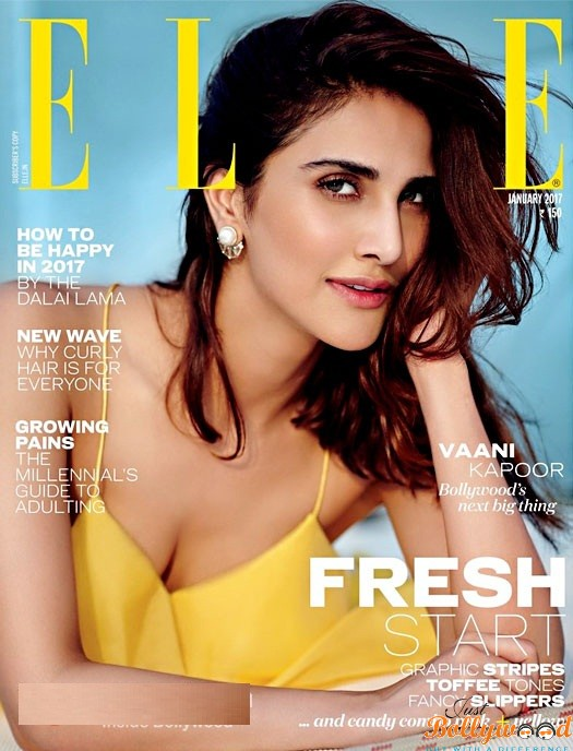 vaani-kapoor-looks-fab-elle-india-january-cover