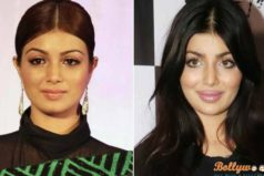 What Message Ayesha Takia Has For the Haters After Getting Trolled