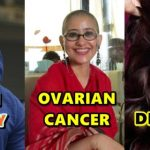 Bollywood Celebrities who fought serious diseases