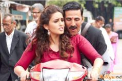 Jolly LLB 2 Box Office Collection Till Date