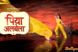 Piya Albela : Zee TV Serial wiki, cast, story, promo, titile song, timing, review