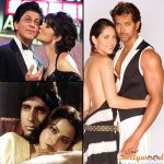 Some Crazy things Some Bollywood Celebs Tried to prove their Love