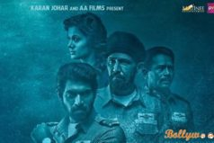 First Day Box Office Collection of The Ghazi Attack