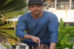 Hrithik Roshan to Play a Mathematician in His Next film