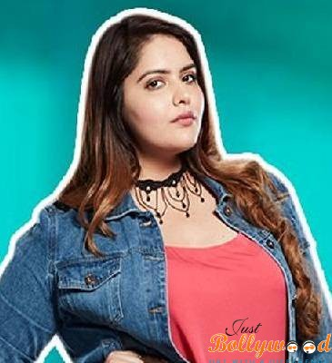 anjali anand biography wiki age height instagram