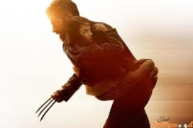 Logan Movie Review : This one's a gripping finale to Wolverine's indomitable journey