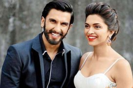 OMG: Ranveer Singh rejected a film opposite Katrina Kaif only for Deepika Padukone