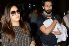 Wow ! Shahid Kapoor in a search of a new abode