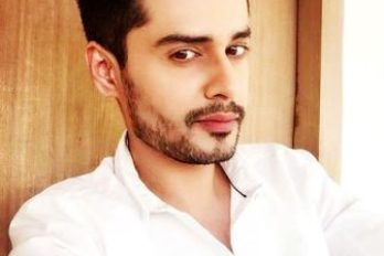 Shardul Pandit : RJ Biography, wiki, age, height, instagram, info, profile, wallpapers