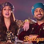The Phillauri Party Number
